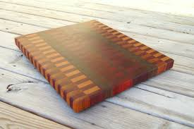 extra large cutting board u2013 home design and decorating