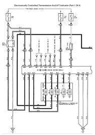 lexus ls400 models lexus v8 1uzfe wiring diagrams for lexus ls400 1996 model