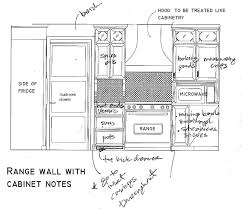 kitchen cabinet plans pdf kitchen decoration