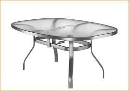 Glass Replacement Patio Table Replacement Glass Patio Table Best Of Top Glass Top Patio Tables