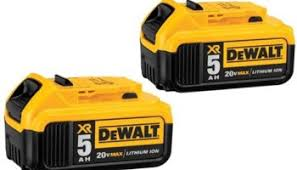 best black friday deals on tools dewalt deal 15 off select tools