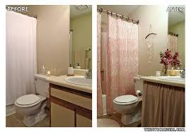 inspiration 60 asian inspired bathroom decor design ideas of 25