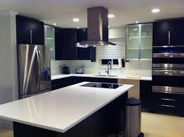 b q design your own kitchen bq anthracite kitchen tags extraordinary contemporary kitchens