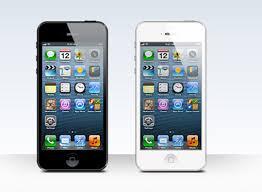 free iphone 5 psd templates latest iphone 5 psd mockup templates
