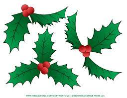 christmas mistletoe clipart free clipartfest 2 cliparting com