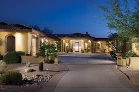 scottsdale az homes for sale with 5 car garage phoenix az real