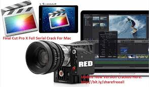 final cut pro yosemite cracked final cut pro x 10 1 4 serial crack for mac os x