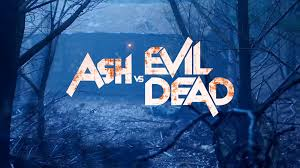 halloween horror nights maze ash vs evil dead maze announced for halloween horror nights at