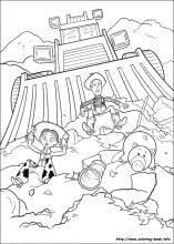 star wars coloring pages coloring book printables