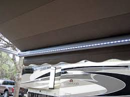 Led Lights For Rv Awning Led Awning Light Strip Irv2 Forums