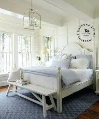 white cottage style bedroom furniture cottage white bedroom furniture cottage style bedroom furniture uk