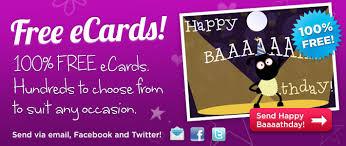 free birthday e cards free birthday cards to email free happy birthday ecard email free
