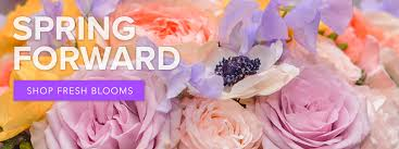 flower delivery nc lake florist flower delivery by skyland florist and gifts