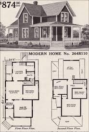 farmhouse house plan floor plan vintage house plans farmhouse floor plan s s ranch