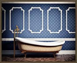 badezimmer jugendstil badezimmer jugendstil modern home ideen