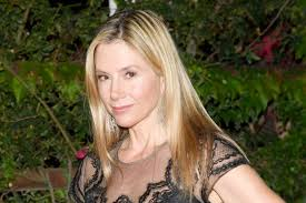 blacklist terrible hair and makeup bad santa director the weinsteins blacklisted mira sorvino from