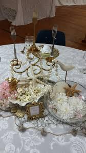 best 25 little mermaid wedding ideas on pinterest beach themed