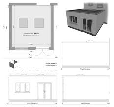 kitchen extension and renovation design idea bettystown co