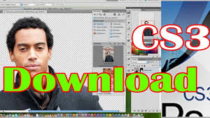 adobe photoshop free download full version for windows xp cs3 photoshop cs3 extended download free full version 2017 and 2017