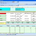 Free Excel Templates For Inventory Management by Free Excel Templates For Stock And Excel Spreadsheet For