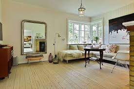 Country Home Designs by Home Style Design Zionstarnet Find The Best Images Of Modern Home