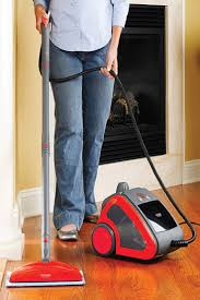 104 best vacuums images on pinterest vacuum cleaners vacuums