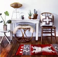 modern southwest decor a healthy obsession with southwestern decor wendy james
