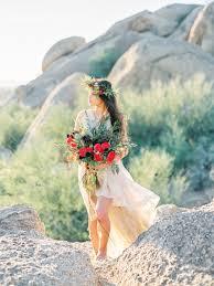 wedding flowers tucson atelier de lafleur flowers tucson az weddingwire