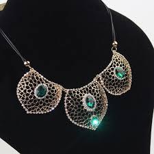 new diamond necklace images 2016 new design diamond necklace buy diamond necklace jpg