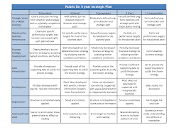 free sample strategic plan template microsoft word lined paper