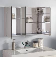 bathroom medicine cabinet ideas bathroom medicine cabinet ideas salevbags