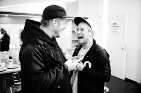 Portugal The Man All Your Light Portugal The Man Posts Facebook