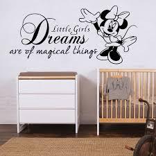 Kids Bedroom Wall Decals Decorating Kid U0027s Room With Interesting Kids Wall Decals Keribrownhomes