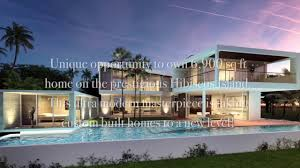 65 s hibiscus dr miami beach 305 433 2818 miami real estate