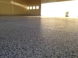 Quikrete Garage Epoxy by Garage Floor Epoxy Paint Diy Ideas About Garage Floor Epoxy