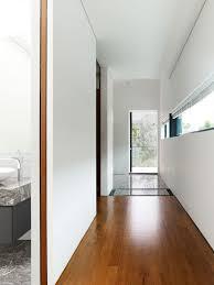 White Laminate Floor Tiles Light Brown Wood Laminate Flooring Tile Modern Bathroom Design