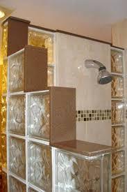 Glass Block Bathroom Designs ผลการค นหาร ปภาพสำหร บ Glass Block Showers Designs Wall Glass
