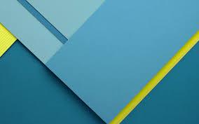 material design wallpaper nexus 6 material design wallpapers