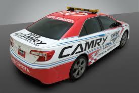 2012 toyota camry newcelica org forum