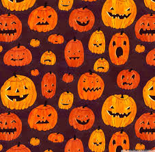 halloween hd backgrounds halloween phone backgrounds u2013 festival collections