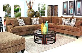 living room sofa awesome corner loveseat small ideas and set
