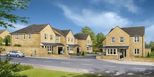 4 Bedroom Homes For Sale by 4 Bedroom Houses For Sale In Bolton Upon Dearne Rightmove