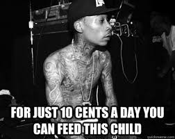 Memes Hip Hop - hip hop memes gallery ebaum s world