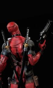 deadpool hd wallpapers for galaxy s2 wallpapers pictures
