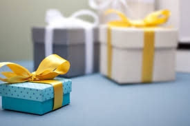 wedding gift box the places to shop for wedding gifts purejoy events