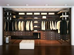 small closet walk in wardrobe fittings diy in wardrobe white small closet design