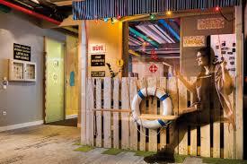 google office design google budapest spa office graphasel design studio