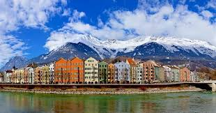 top 5 places to visit in austria austria s best destinations