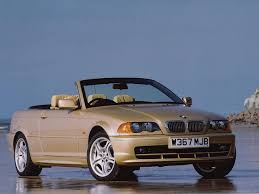 2003 bmw 325i owners manual bmw 3 series convertible 2000 2006 buying guide