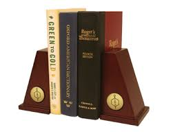 engraved bookends sigma beta delta gold engraved bookends item 200135 from sigma